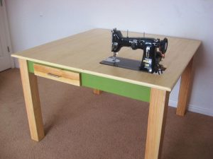 49 diy router table plans ranked mymydiy inspiring for Ana white router table
