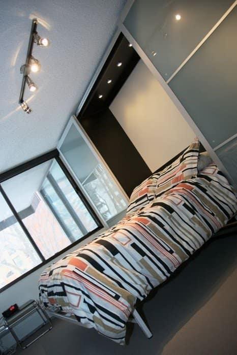 murphy bed plan