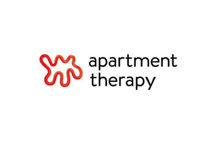 apartmenttherapy logo