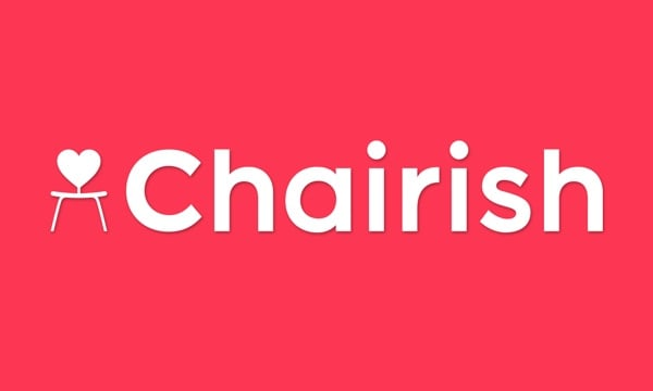 chairish app for second hand furniture