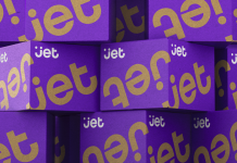 jet coupon codes