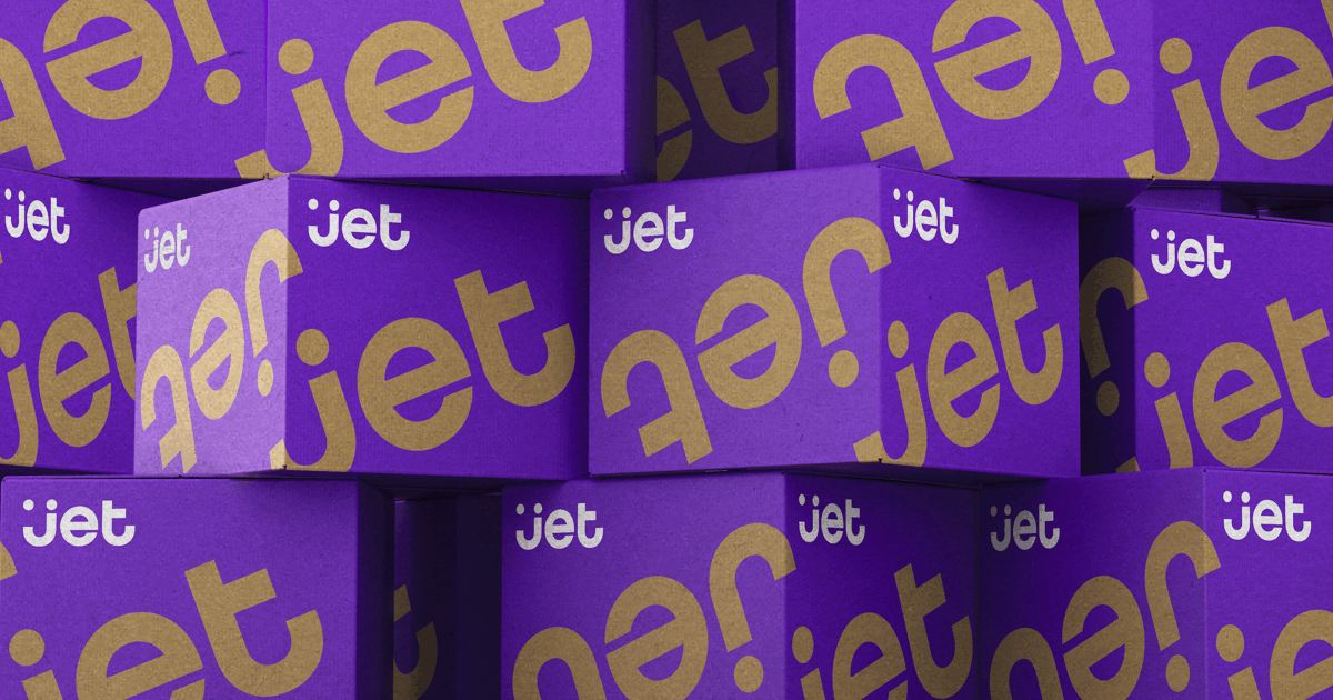 The Best Jet.com Promo Codes, Coupons & Discounts For 2020 ...