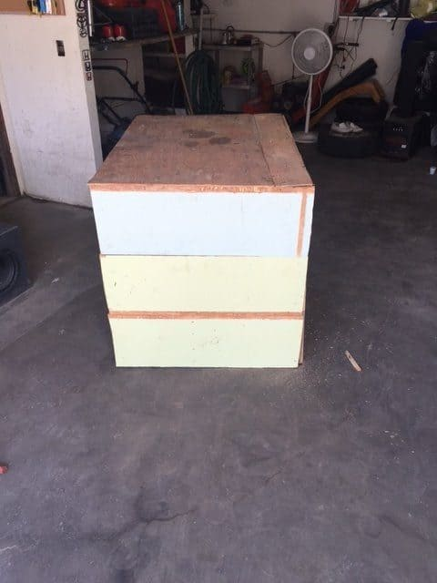 Build Your Own Dog House